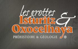 logo-isturitz-oxocelaya