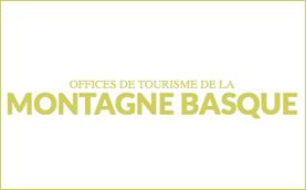logo-montagne-basque