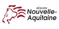 Petit logo aquitaine