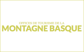logo-montagne-basque