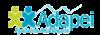ADAPEI 64 - chemins bideak
